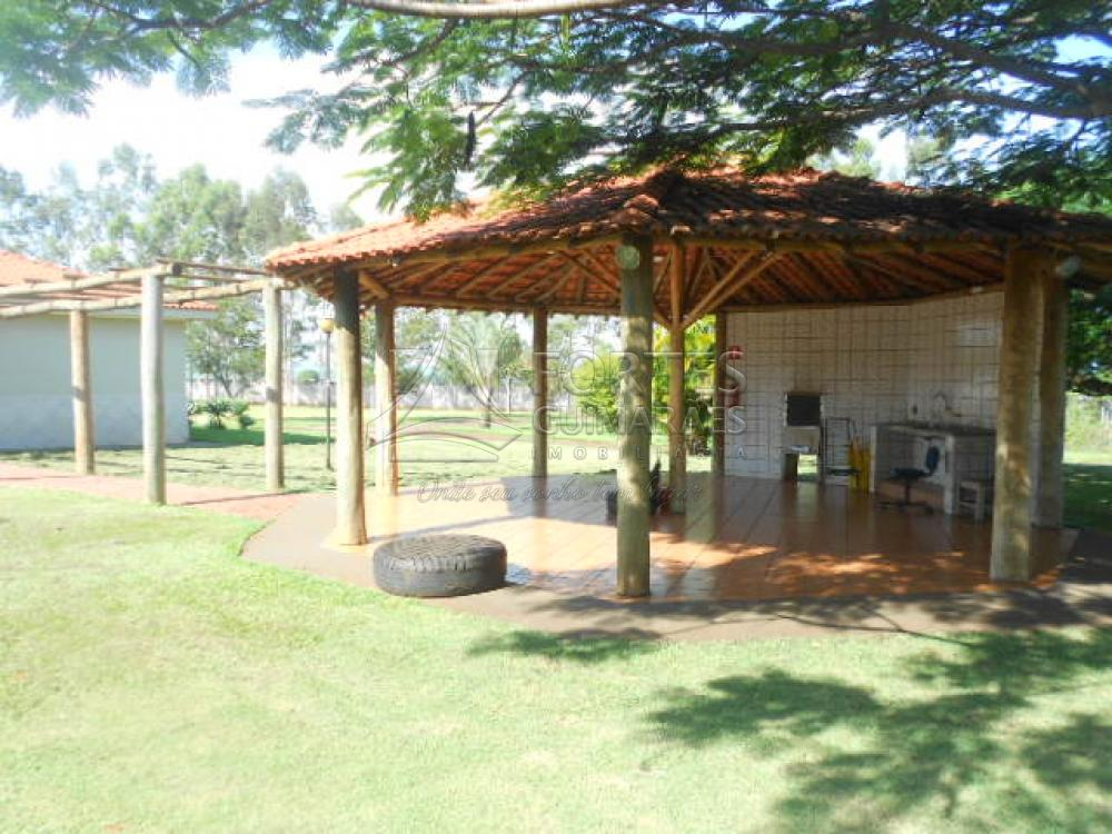 Alugar Casas / Condomínio em Jardinópolis apenas R$ 3.000,00 - Foto 87