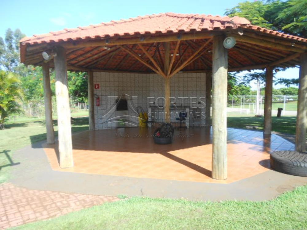 Alugar Casas / Condomínio em Jardinópolis apenas R$ 3.000,00 - Foto 88