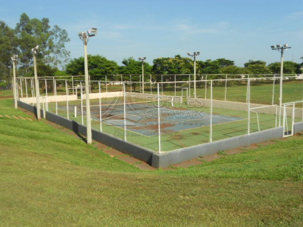 Alugar Casas / Condomínio em Jardinópolis apenas R$ 3.000,00 - Foto 91