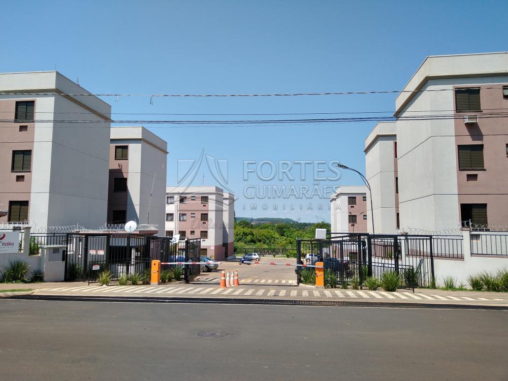 Alugar Apartamentos / Padrão em Ribeirão Preto apenas R$ 700,00 - Foto 25