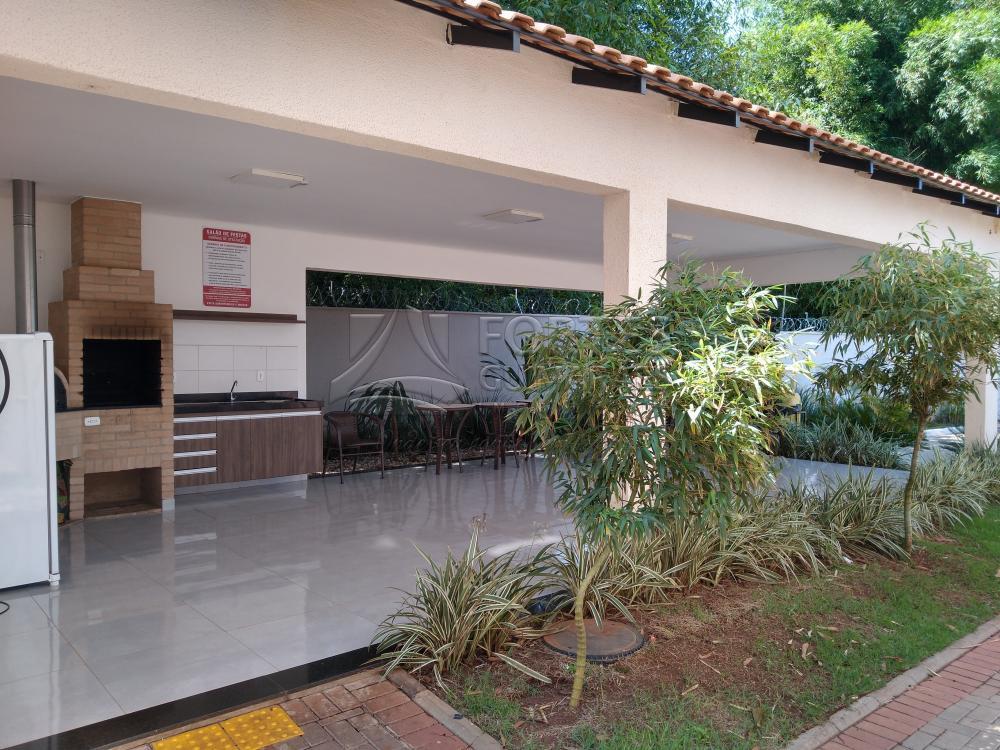 Alugar Apartamentos / Padrão em Ribeirão Preto apenas R$ 700,00 - Foto 28