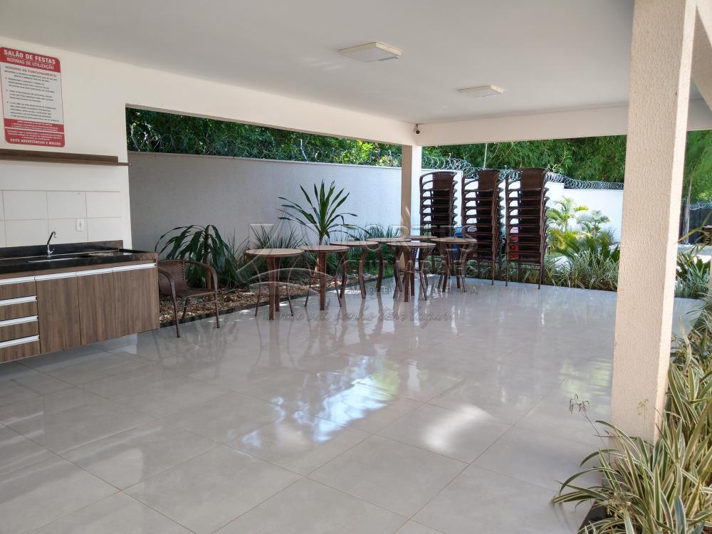 Alugar Apartamentos / Padrão em Ribeirão Preto apenas R$ 700,00 - Foto 29
