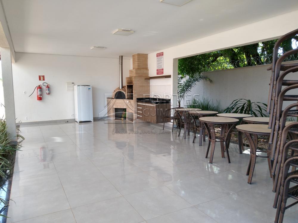 Alugar Apartamentos / Padrão em Ribeirão Preto apenas R$ 700,00 - Foto 30