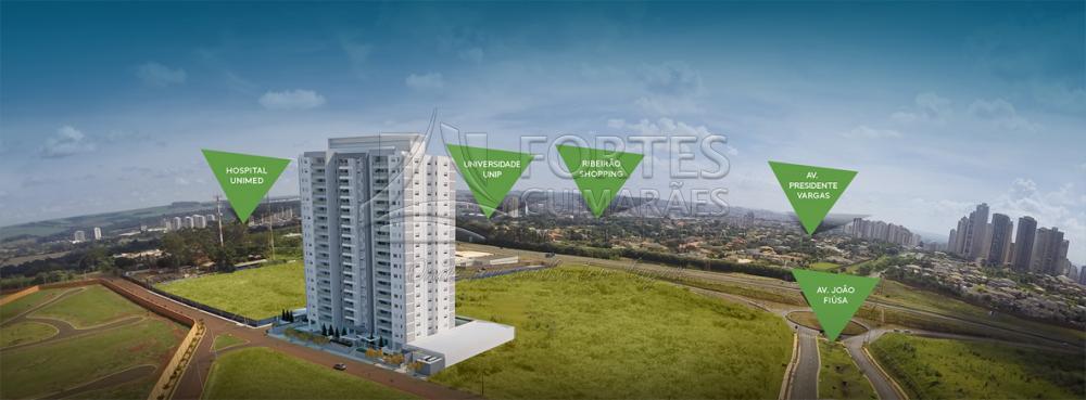 Alugar Apartamentos / Padrão em Bonfim Paulista apenas R$ 2.800,00 - Foto 17