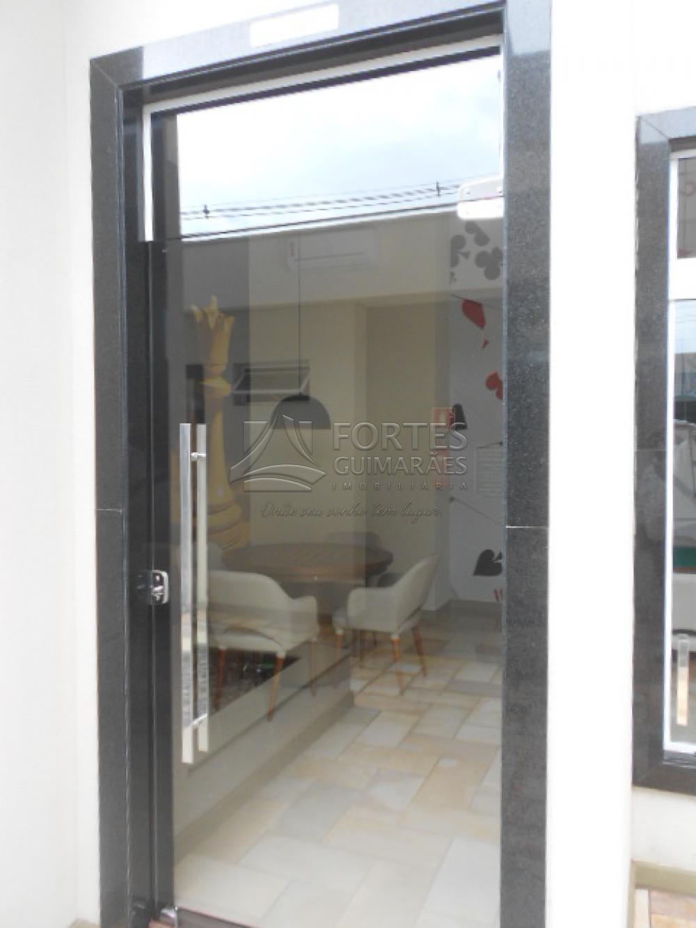 Alugar Apartamentos / Padrão em Bonfim Paulista apenas R$ 2.800,00 - Foto 20