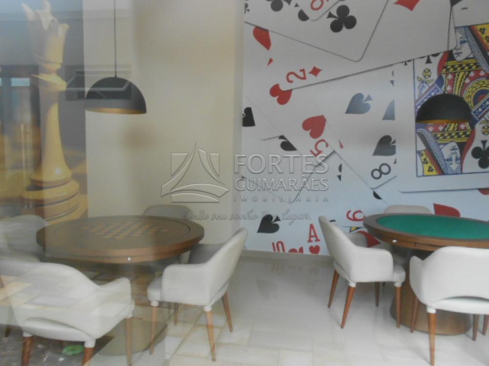 Alugar Apartamentos / Padrão em Bonfim Paulista apenas R$ 2.800,00 - Foto 21