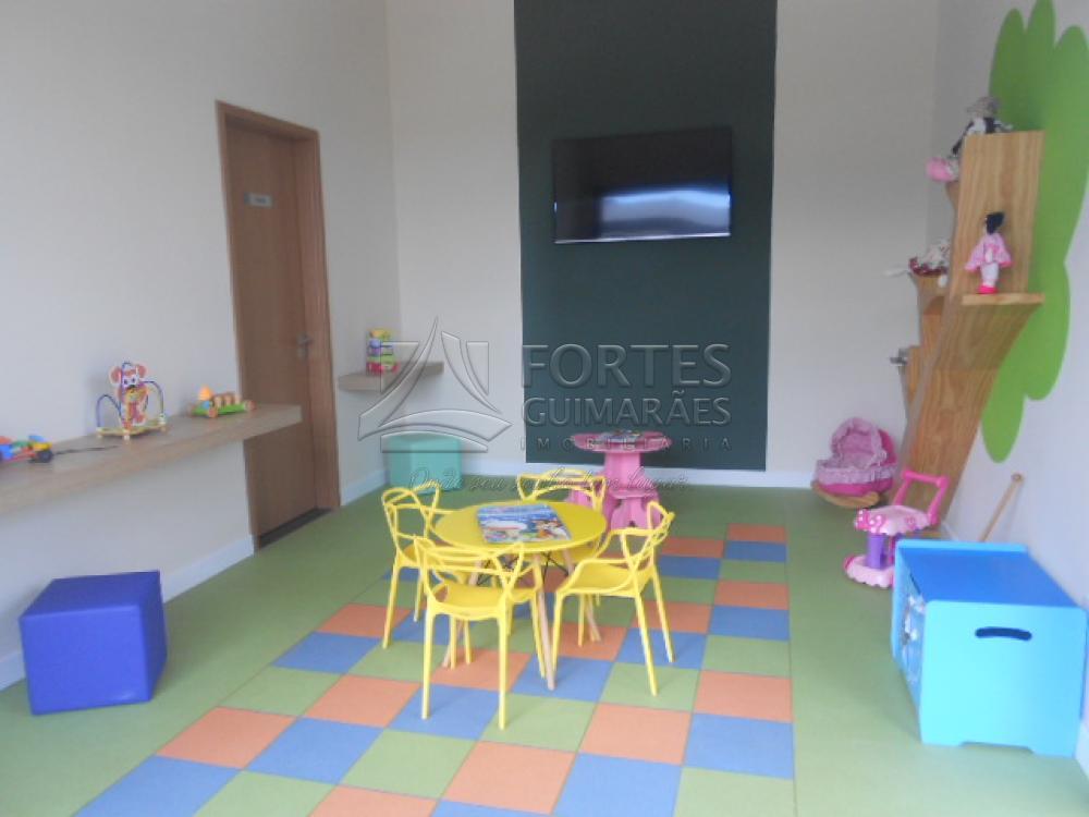 Alugar Apartamentos / Padrão em Bonfim Paulista apenas R$ 2.800,00 - Foto 24