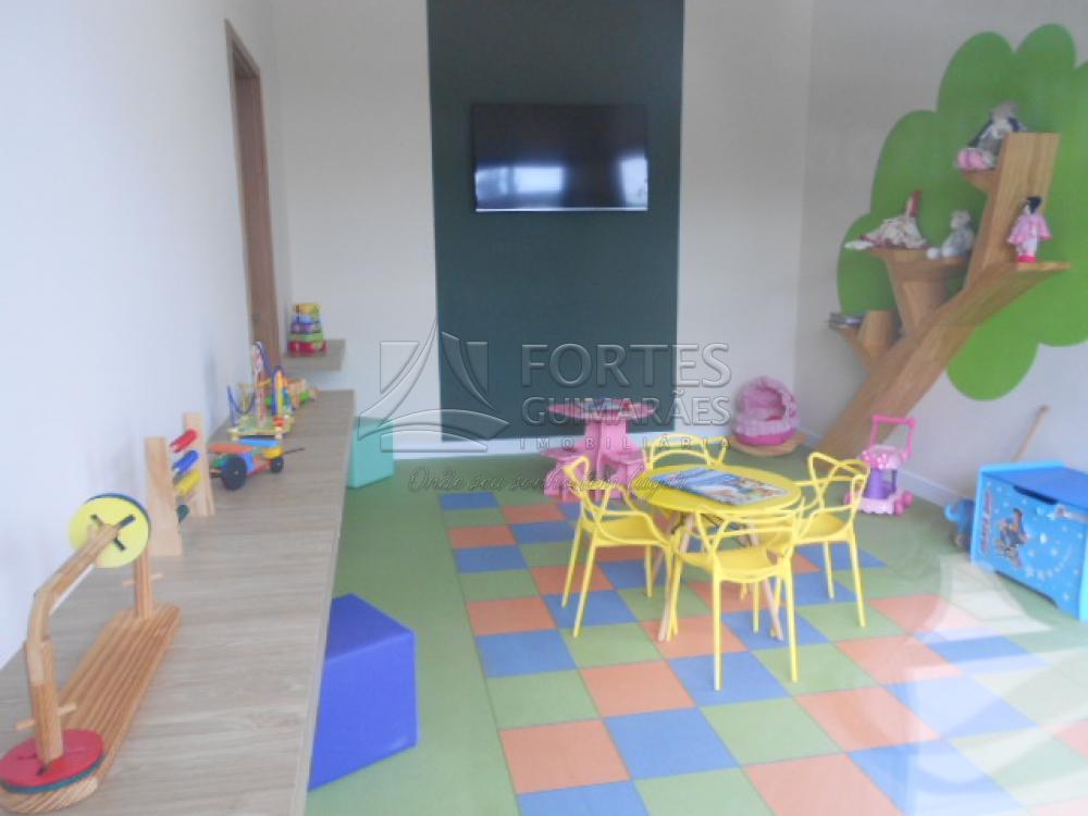 Alugar Apartamentos / Padrão em Bonfim Paulista apenas R$ 2.800,00 - Foto 25