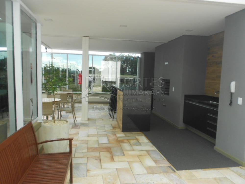 Alugar Apartamentos / Padrão em Bonfim Paulista apenas R$ 2.800,00 - Foto 26