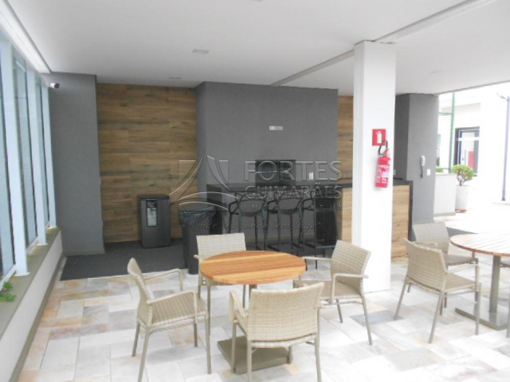 Alugar Apartamentos / Padrão em Bonfim Paulista apenas R$ 2.800,00 - Foto 28