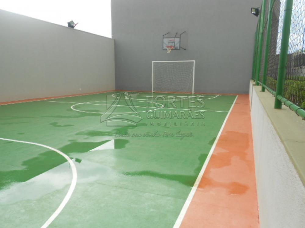 Alugar Apartamentos / Padrão em Bonfim Paulista apenas R$ 2.800,00 - Foto 30