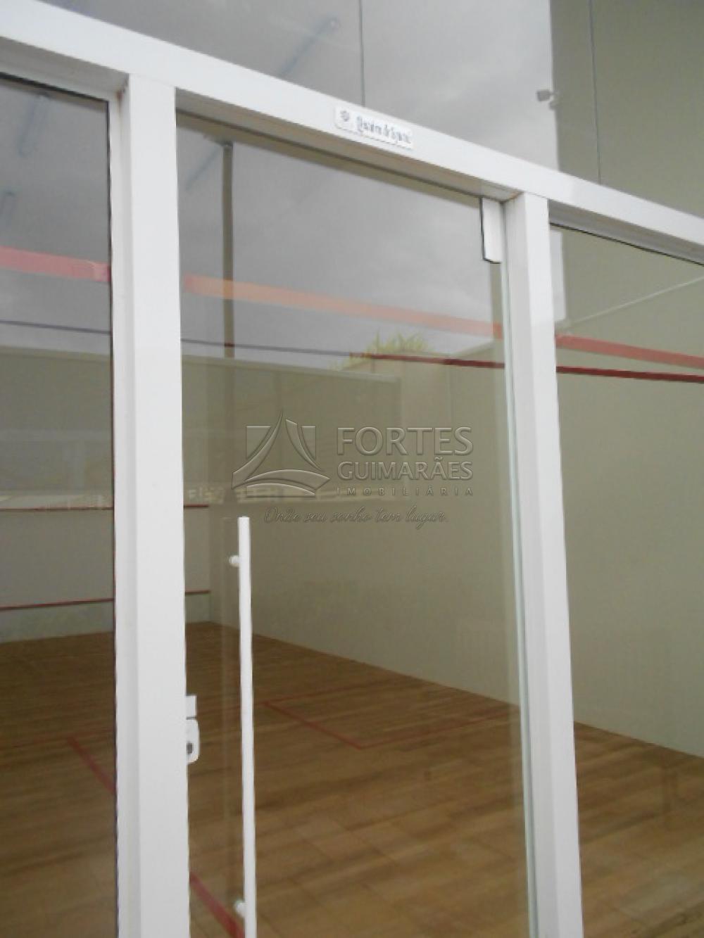 Alugar Apartamentos / Padrão em Bonfim Paulista apenas R$ 2.800,00 - Foto 31