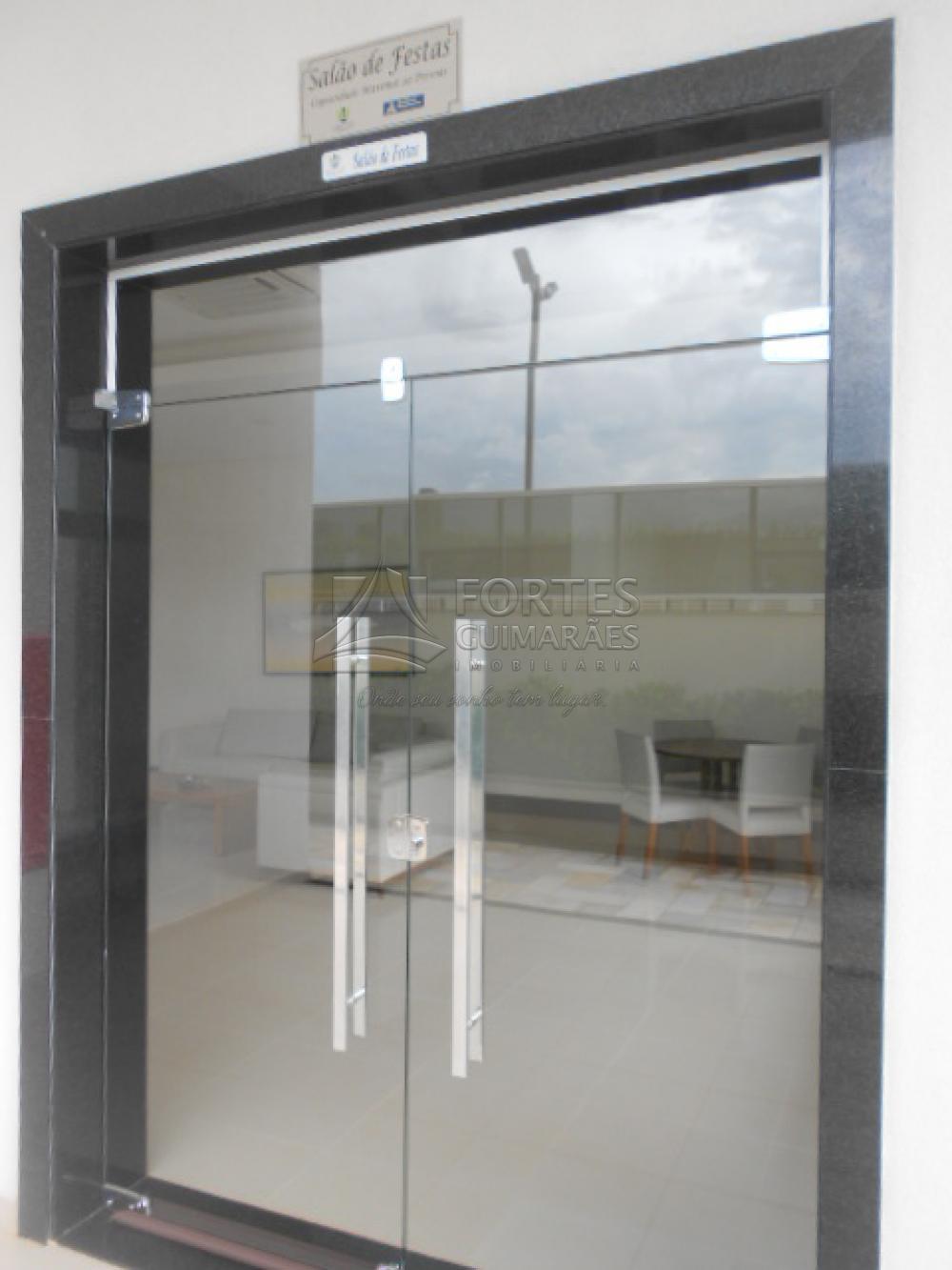 Alugar Apartamentos / Padrão em Bonfim Paulista apenas R$ 2.800,00 - Foto 33