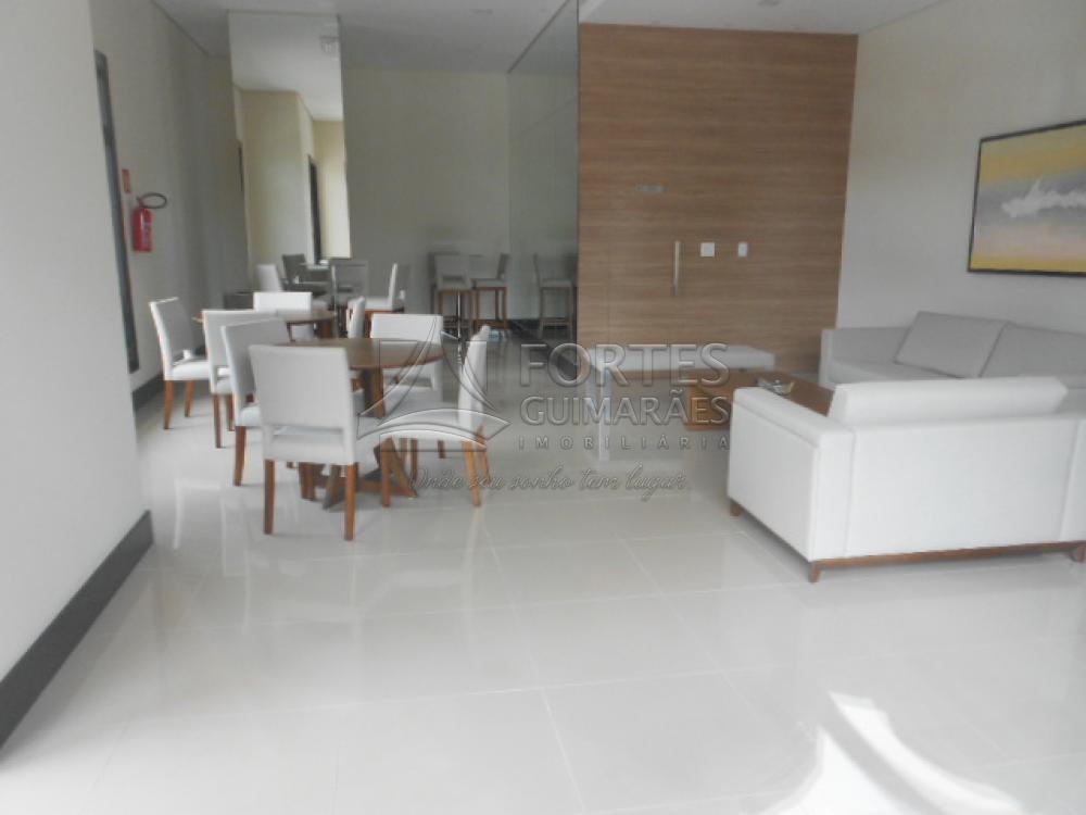 Alugar Apartamentos / Padrão em Bonfim Paulista apenas R$ 2.800,00 - Foto 34