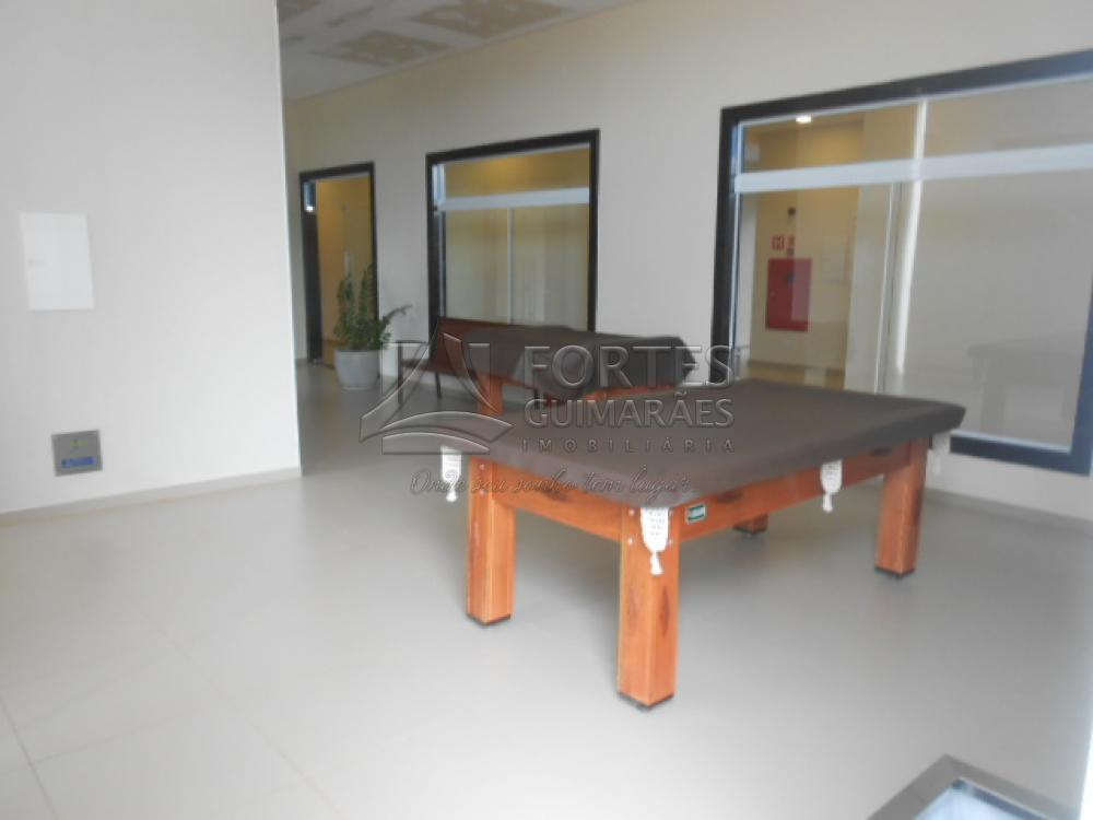 Alugar Apartamentos / Padrão em Bonfim Paulista apenas R$ 2.800,00 - Foto 35