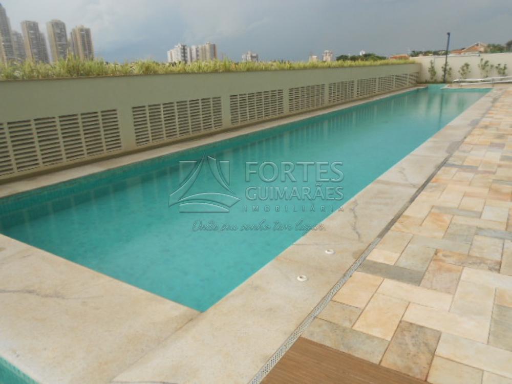 Alugar Apartamentos / Padrão em Bonfim Paulista apenas R$ 2.800,00 - Foto 39