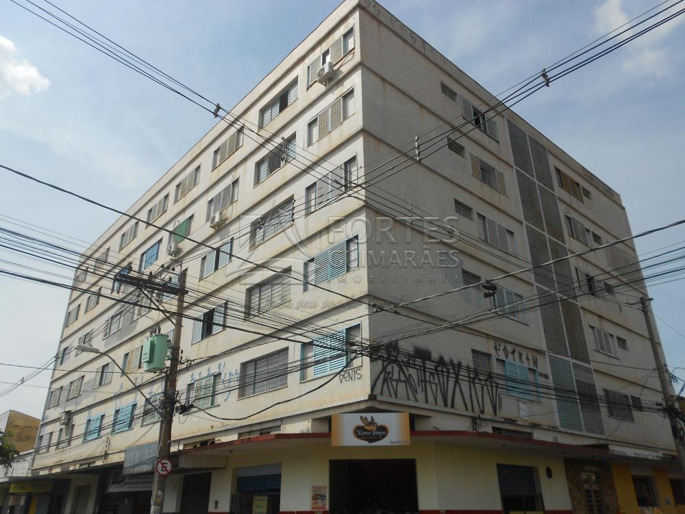 Alugar Apartamentos / Padrão em Ribeirão Preto apenas R$ 1.000,00 - Foto 26
