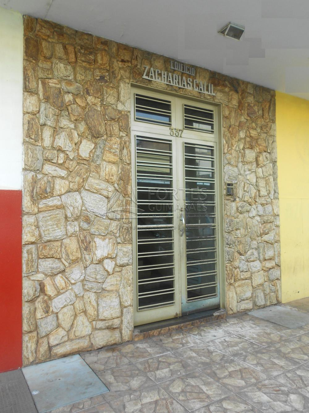 Alugar Apartamentos / Padrão em Ribeirão Preto apenas R$ 1.000,00 - Foto 27