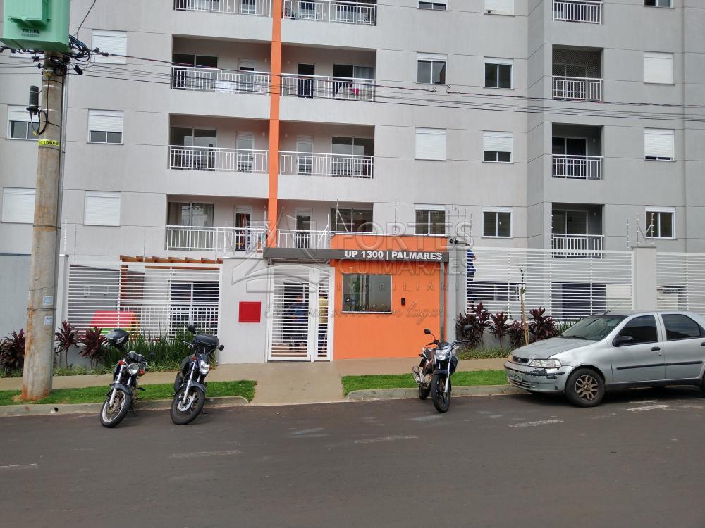 Alugar Apartamentos / Padrão em Ribeirão Preto apenas R$ 800,00 - Foto 36