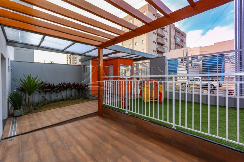 Alugar Apartamentos / Padrão em Ribeirão Preto apenas R$ 800,00 - Foto 37