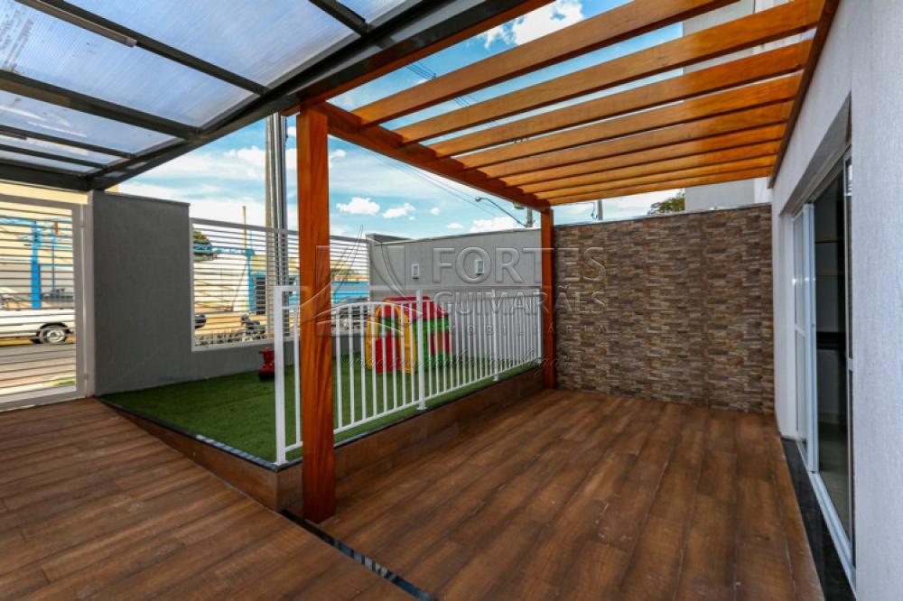 Alugar Apartamentos / Padrão em Ribeirão Preto apenas R$ 800,00 - Foto 39
