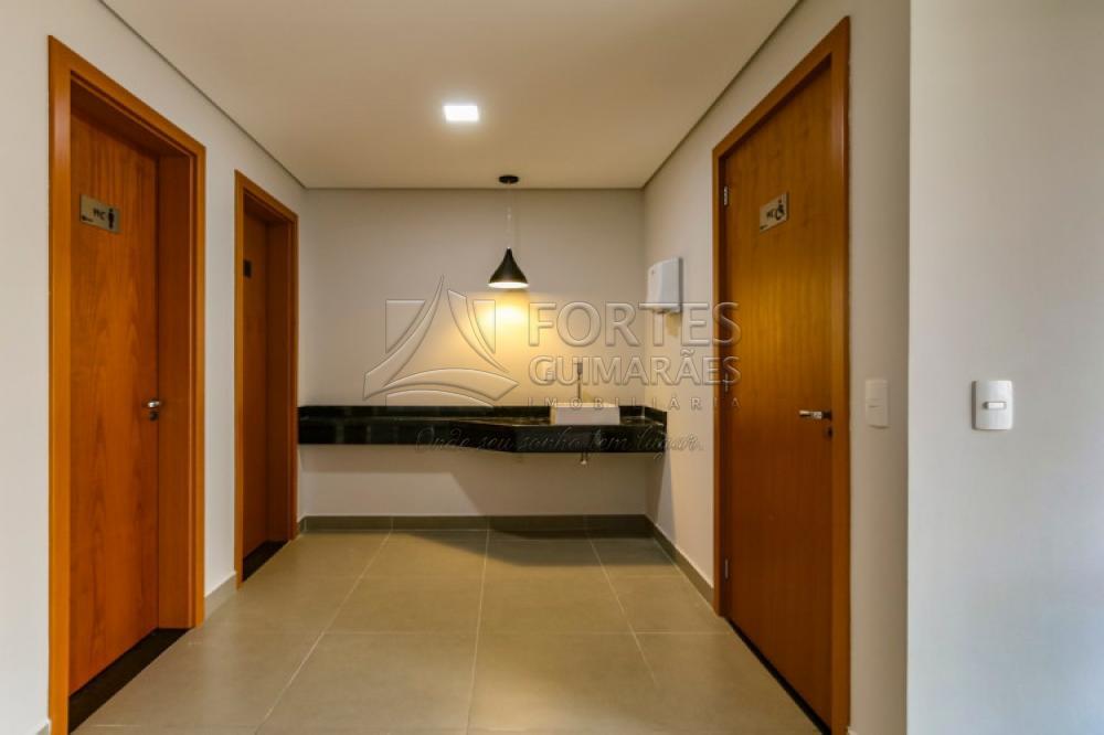 Alugar Apartamentos / Padrão em Ribeirão Preto apenas R$ 800,00 - Foto 41