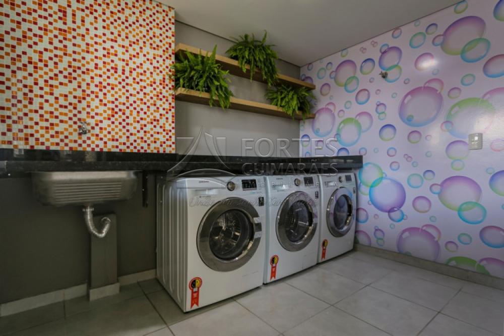 Alugar Apartamentos / Padrão em Ribeirão Preto apenas R$ 800,00 - Foto 42