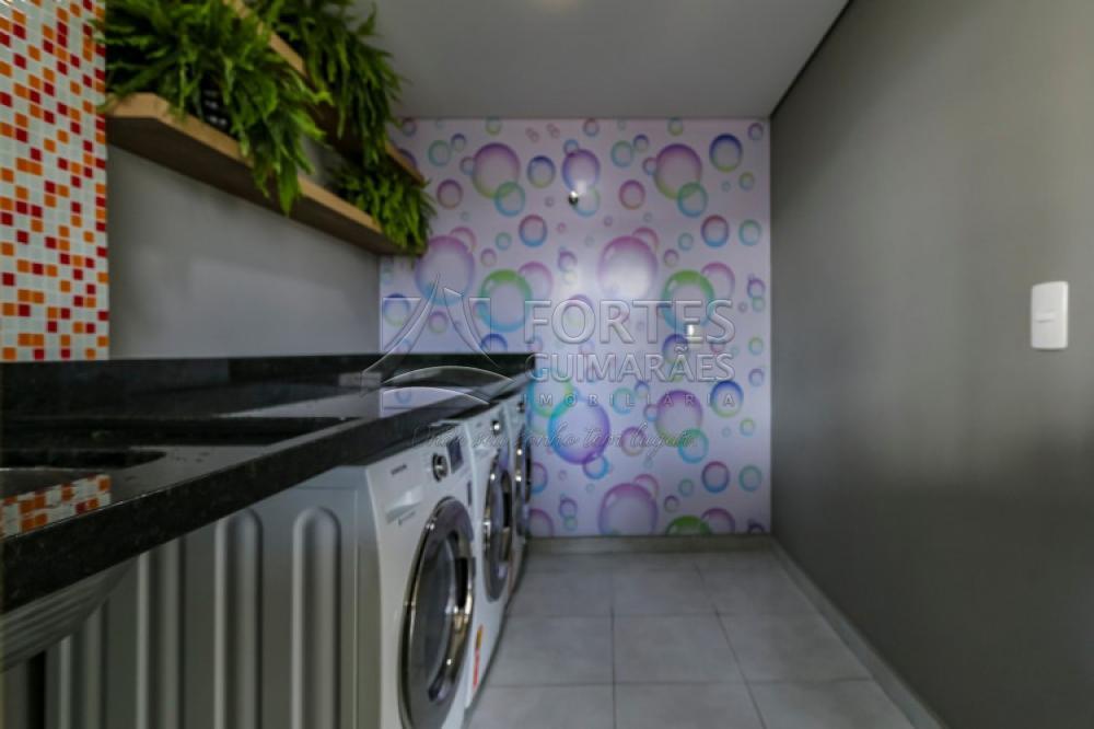Alugar Apartamentos / Padrão em Ribeirão Preto apenas R$ 800,00 - Foto 43