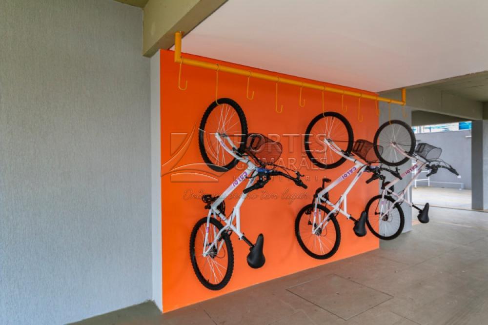 Alugar Apartamentos / Padrão em Ribeirão Preto apenas R$ 800,00 - Foto 47