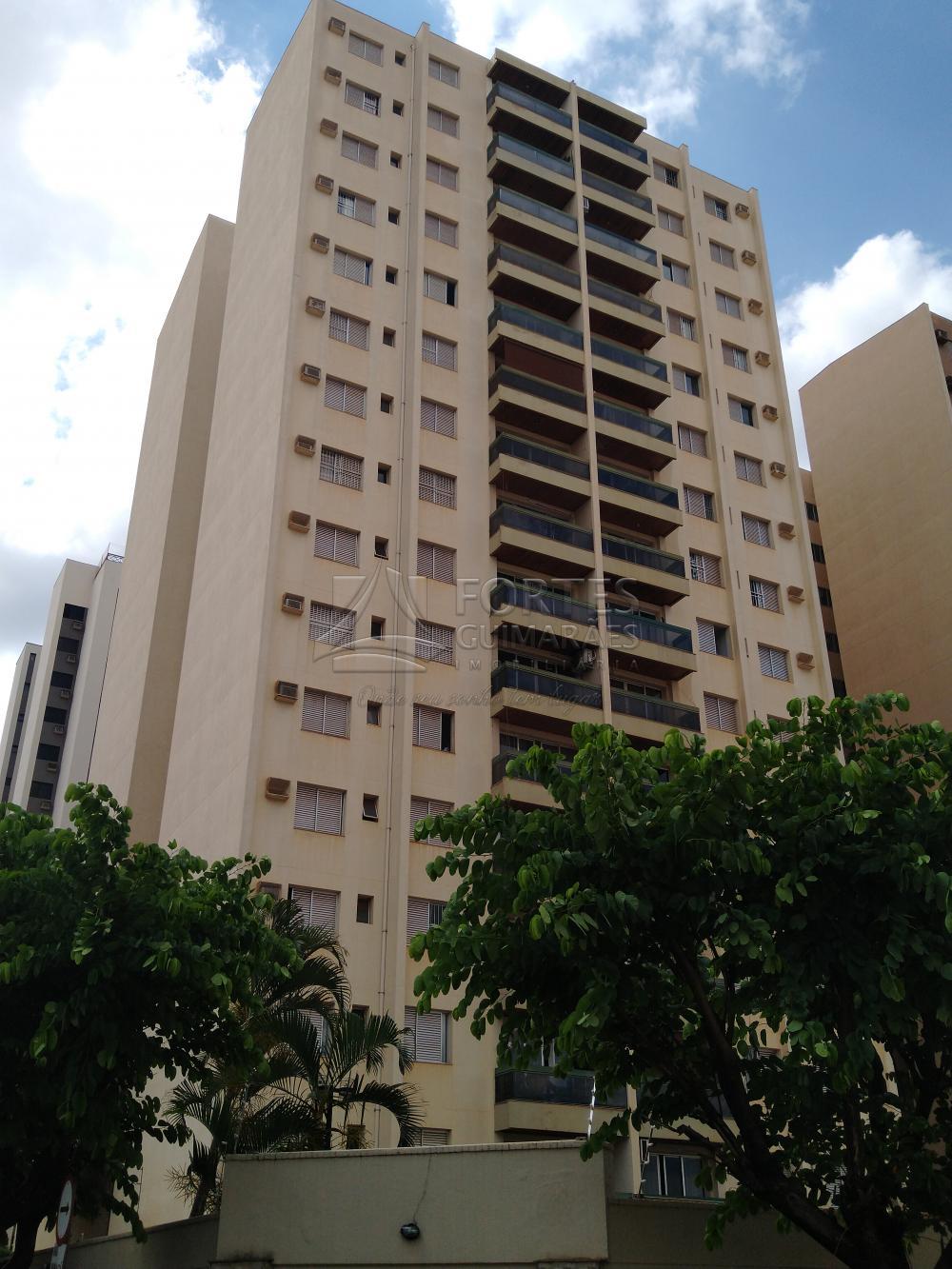 Alugar Apartamentos / Padrão em Ribeirão Preto apenas R$ 1.500,00 - Foto 45