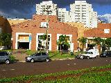Alugar Comercial / Loja em Ribeirão Preto. apenas R$ 850,00