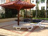 Alugar Apartamentos / Padrão em Ribeirão Preto apenas R$ 950,00 - Foto 38