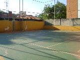 Alugar Apartamentos / Padrão em Ribeirão Preto apenas R$ 950,00 - Foto 39