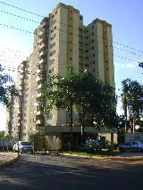 Alugar Apartamentos / Padrão em Ribeirão Preto apenas R$ 950,00 - Foto 35