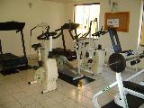 Alugar Apartamentos / Padrão em Ribeirão Preto apenas R$ 950,00 - Foto 41