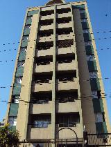 Alugar Apartamentos / Padrão em Ribeirão Preto. apenas R$ 780,00