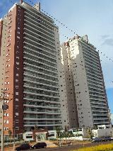 Apartamentos / Padrão em Ribeirão Preto Alugar por R$2.350,00