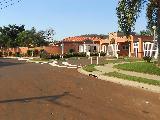 Alugar Casas / Condomínio em Ribeirão Preto apenas R$ 1.900,00 - Foto 22