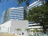 Alugar Comercial / Sala em Ribeirão Preto. apenas R$ 1.200,00