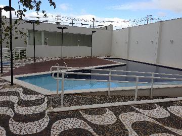 Alugar Apartamentos / Mobiliado em Ribeirão Preto apenas R$ 750,00 - Foto 16