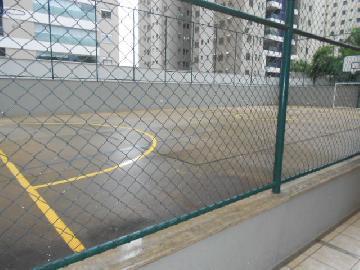 Alugar Apartamentos / Padrão em Ribeirão Preto apenas R$ 4.000,00 - Foto 50