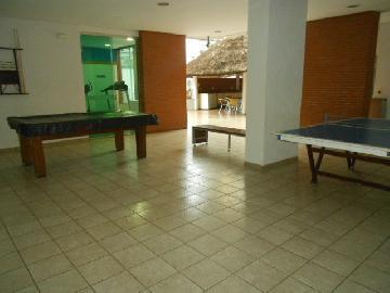 Alugar Apartamentos / Padrão em Ribeirão Preto apenas R$ 4.000,00 - Foto 47