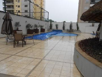 Alugar Apartamentos / Padrão em Ribeirão Preto apenas R$ 4.000,00 - Foto 53