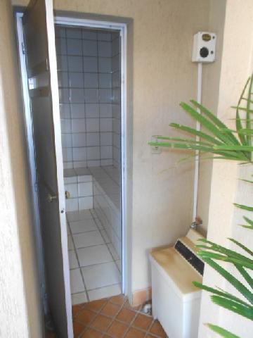 Alugar Apartamentos / Mobiliado em Ribeirão Preto apenas R$ 750,00 - Foto 15