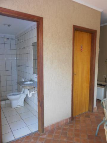 Alugar Apartamentos / Mobiliado em Ribeirão Preto apenas R$ 750,00 - Foto 14