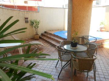 Alugar Apartamentos / Mobiliado em Ribeirão Preto apenas R$ 750,00 - Foto 13