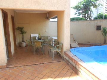 Alugar Apartamentos / Mobiliado em Ribeirão Preto apenas R$ 750,00 - Foto 10