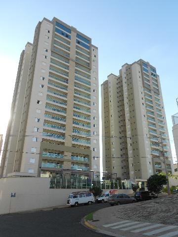 Alugar Apartamentos / Cobertura em Ribeirão Preto. apenas R$ 4.200,00