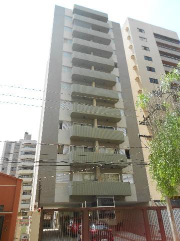 Apartamentos / Padrão em Ribeirão Preto Alugar por R$750,00