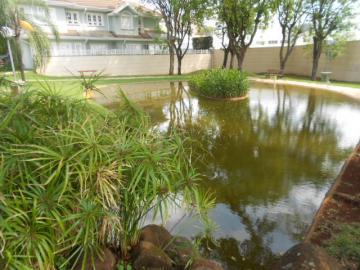 Alugar Casas / Condomínio em Ribeirão Preto apenas R$ 8.000,00 - Foto 107